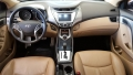 120_90_hyundai-elantra-sedan-1-8-gls-aut-12-13-53-4