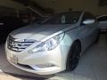 120_90_hyundai-sonata-sedan-2-4-16v-aut-11-12-69-1