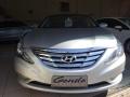 120_90_hyundai-sonata-sedan-2-4-16v-aut-11-12-69-2
