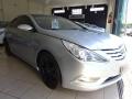 120_90_hyundai-sonata-sedan-2-4-16v-aut-11-12-69-3
