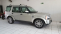 120_90_land-rover-discovery-4-s-3-0-sdv6-4x4-13-13-1-3