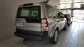 120_90_land-rover-discovery-4-s-3-0-sdv6-4x4-13-13-1-4