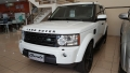 120_90_land-rover-discovery-4-s-3-0-sdv6-4x4-13-13-2-1