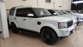 120_90_land-rover-discovery-4-s-3-0-sdv6-4x4-13-13-2-2