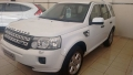 120_90_land-rover-freelander-2-s-sd4-2-2-aut-11-11-5-10