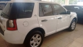 120_90_land-rover-freelander-2-s-sd4-2-2-aut-11-11-5-8