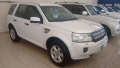 120_90_land-rover-freelander-2-s-sd4-2-2-aut-11-11-5-9