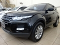 120_90_land-rover-range-rover-evoque-2-0-si4-coup-pure-tech-pack-14-14-1