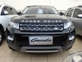120_90_land-rover-range-rover-evoque-2-0-si4-coup-pure-tech-pack-14-14-2