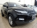 120_90_land-rover-range-rover-evoque-2-0-si4-coup-pure-tech-pack-14-14-3