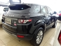 120_90_land-rover-range-rover-evoque-2-0-si4-coup-pure-tech-pack-14-14-4