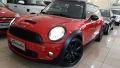 120_90_mini-cooper-cooper-s-1-6-16v-turbo-aut-10-10-1-5