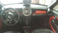 120_90_mini-john-cooper-works-1-6-aut-12-13-1
