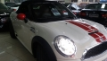 120_90_mini-john-cooper-works-1-6-aut-12-13-2