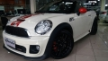 120_90_mini-john-cooper-works-1-6-aut-12-13-4