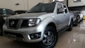 120_90_nissan-frontier-2-5-td-cd-sv-attack-4x4-aut-16-16-6-4