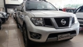 120_90_nissan-frontier-2-5-td-cd-sv-attack-4x4-aut-16-16-6-5