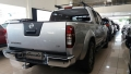 120_90_nissan-frontier-2-5-td-cd-sv-attack-4x4-aut-16-16-6-8