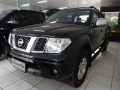 120_90_nissan-frontier-sel-4x4-2-5-16v-cab-dupla-07-08-1-1