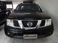 120_90_nissan-frontier-sel-4x4-2-5-16v-cab-dupla-07-08-1-2