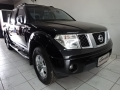 120_90_nissan-frontier-sel-4x4-2-5-16v-cab-dupla-07-08-1-3