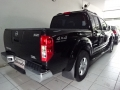 120_90_nissan-frontier-sel-4x4-2-5-16v-cab-dupla-07-08-1-4