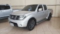 120_90_nissan-frontier-xe-4x2-2-5-16v-cab-dupla-11-12-20-1