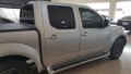 120_90_nissan-frontier-xe-4x2-2-5-16v-cab-dupla-11-12-20-3