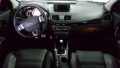 120_90_renault-fluence-2-0-16v-gt-turbo-12-13-3-4