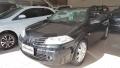 120_90_renault-megane-cabriolet-megane-coupe-cabriolet-dynamique-2-0-16v-aut-07-08-1-1