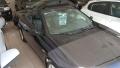 120_90_renault-megane-cabriolet-megane-coupe-cabriolet-dynamique-2-0-16v-aut-07-08-1-2