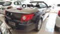 120_90_renault-megane-cabriolet-megane-coupe-cabriolet-dynamique-2-0-16v-aut-07-08-1-3