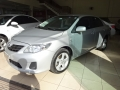 120_90_toyota-corolla-sedan-1-8-dual-vvt-i-gli-aut-flex-12-13-40-1