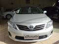 120_90_toyota-corolla-sedan-1-8-dual-vvt-i-gli-aut-flex-12-13-40-2