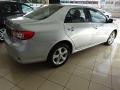 120_90_toyota-corolla-sedan-1-8-dual-vvt-i-gli-aut-flex-12-13-40-4