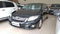 120_90_toyota-corolla-sedan-xei-1-8-16v-flex-aut-08-09-301-1