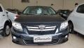 120_90_toyota-corolla-sedan-xei-1-8-16v-flex-aut-08-09-301-2