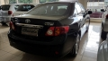 120_90_toyota-corolla-sedan-xei-1-8-16v-flex-aut-08-09-301-3