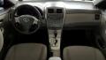 120_90_toyota-corolla-sedan-xei-1-8-16v-flex-aut-08-09-301-4