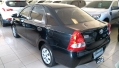 120_90_toyota-etios-sedan-x-1-5-flex-15-15-6-1