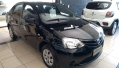120_90_toyota-etios-sedan-x-1-5-flex-15-15-6-11