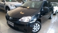 120_90_toyota-etios-sedan-x-1-5-flex-15-15-6-9