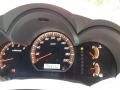120_90_toyota-hilux-cabine-dupla-hilux-3-0-tdi-4x4-cd-srv-auto-13-13-70-4