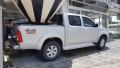 120_90_toyota-hilux-cabine-dupla-hilux-srv-4x4-3-0-cab-dupla-aut-11-11-82-3