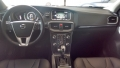 120_90_volvo-v40-2-0-t4-cross-country-17-18-13