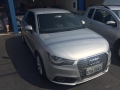 120_90_audi-a1-1-4-tfsi-s-tronic-attraction-11-11-11-1