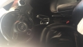 120_90_audi-a1-1-4-tfsi-s-tronic-attraction-11-11-11-2