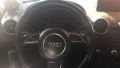 120_90_audi-a1-1-4-tfsi-s-tronic-attraction-11-11-11-3