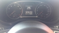 120_90_audi-a1-1-4-tfsi-s-tronic-attraction-11-11-11-4