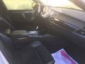 120_90_bmw-x6-4-4-xdrive50i-auto-13-13-4